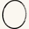 Обод велосипедный 26, 32h, SunRingle Inferno 31 Pre Ano Sleeved W/E, черный, K по цене 2470₽ - Обода и велосипедные колёса в сборе, фото 0