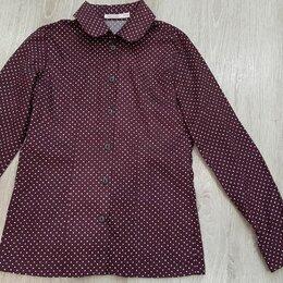 Рубашки и блузы - Блузка Madama , 0