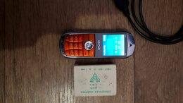 Мобильные телефоны - Lexand LPH 1 mini , 0