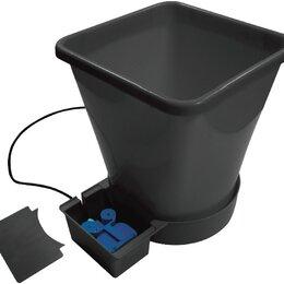 Системы управления поливом - Система AutoPot UK 1POT XL MODULE, 0