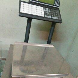 Весы - Весы Штрих-Принт, 0