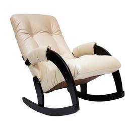 """Кресла - Кресло-качалка """"Комфорт 67"""", 0"""
