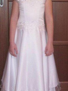 Платья и сарафаны - Праздничное платье, 0