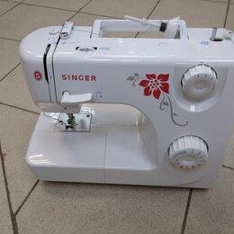 Швейные машины - Швейная машинка singer, 0