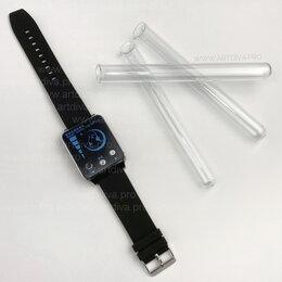 Аксессуары для умных часов и браслетов - часы блок питания Digital Beauty Japan Наручный блок питания с аккумулятором ..., 0