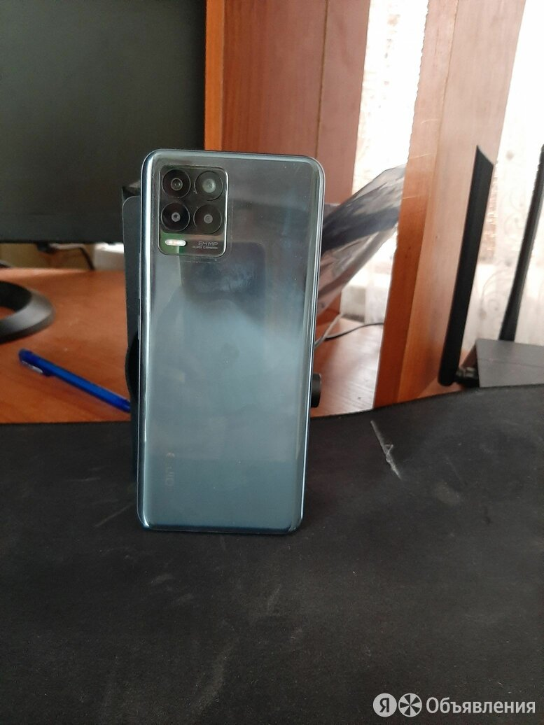 Realme по цене 16000₽ - Мобильные телефоны, фото 0