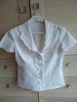 Блузки и кофточки - Блузка 44 р., 0