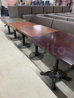 Столы и столики - Столы дизайнерские, 0