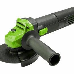 Шлифовальные машины - Болгарка (турбинка) ReobTool немецкая новая, 0