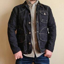 Куртки - Куртка Bellfield, 0