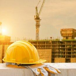 Строительные бригады - Требуются строители, 0