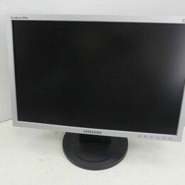 Мониторы - Монитор Samsung 920nw, 0