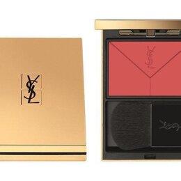 Для лица - Ysl  couture blush – румяна для лица, 0