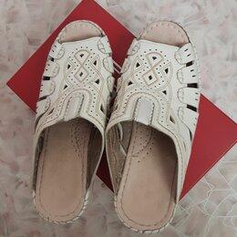 Босоножки - Обувь , 0