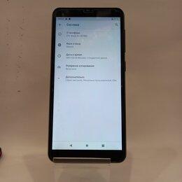 Мобильные телефоны - Сотовый телефон ZTE Blade A5 (2019), 0