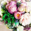 Интерьерная композиция 84 по цене 1700₽ - Цветы, букеты, композиции, фото 1