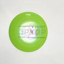 Фрисби - Летающая тарелка Фрисби Гигант 29,5 см, 0