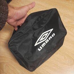 Дорожные и спортивные сумки - Сумка чехол для сменки , 0