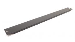 Кронштейны, держатели и подставки - Фальшпанель 1U SIT-FP01, 0