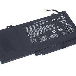 Блоки питания - Аккумуляторная батарея для ноутбука HP Envy x360 m6 (LE03XL) 11.4V 48Wh  черная , 0