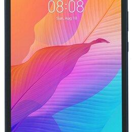 Планшеты - Планшет Huawei MatePad T 8 2+16GB WiFi, 0