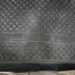 Аксессуары для салона - Поддон в багажник 2111, 0