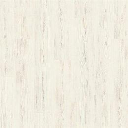 Ламинат - Quick Step Ламинат Quick Step Perspective Сосна белая затертая (упак 1,507 м2), 0
