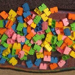 Конструкторы - Лего полесье. Детские игрушки , 0