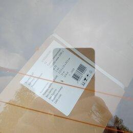 Самокаты - Продам новый (в коробке) электрический самокат, 0