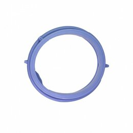Аксессуары и запчасти - Манжета люка для стиральных машинHaier (0020300601N) (p/n: 20300601N), 0