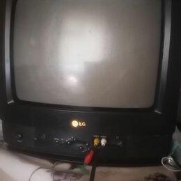 """Телевизоры - Телевизор lg rt-40nz60rb 40"""", 0"""