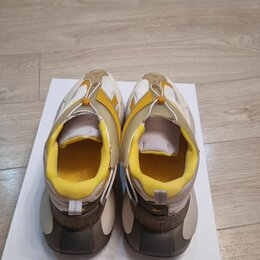 Кроссовки и кеды - Обувь мужская, 0