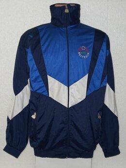 Спортивные костюмы - Мастерка. 52-54., 0