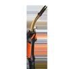 Горелка сварочная MIG TECH MS 240, 3 м, ICH2598 Сварог по цене 9754₽ - Газовые горелки, паяльные лампы и паяльники, фото 5