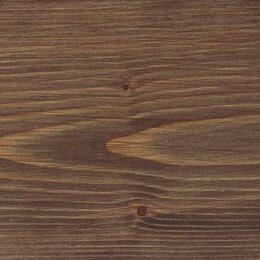 Ламинат - 021 2,5л, Дуб мореный, 0