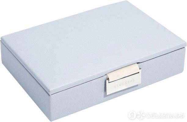 Шкатулки для украшений LC Designs Co. Ltd LCD-74601 по цене 3200₽ - Шкатулки, фото 0