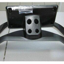 Кронштейны и стойки - Ножка, подставка телевизора lg , 0