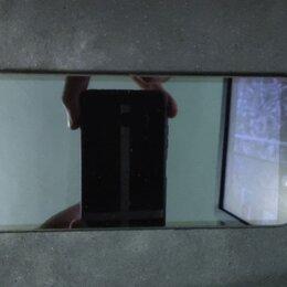 Мобильные телефоны - Honor 7A+Чехол, 0