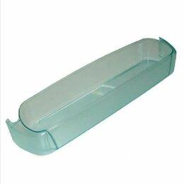 Аксессуары и запчасти - Полка двери холодильника Electrolux 2059293023, 0