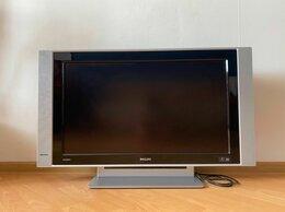 Телевизоры - Телевизор Philips 32PF7320 б/у, 0