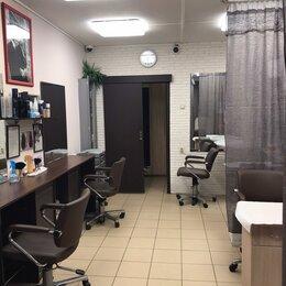 Парикмахеры - Вакансия парикмахера-универсала в Митино, 0