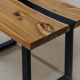 """Столы и столики - Журнальный столик: """"Sektet"""", 0"""