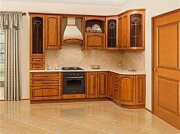 Мебель для кухни - Кухня трио ЛегкоМаркет Аркада, 0