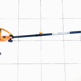 Газонокосилки - Триммер электрический Carver TR 1200S, 0