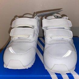 Ботинки - Обувь для девочек, 0