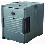 Сумки-холодильники и аксессуары - Термоконтейнер GASTRORAG JW-SIF, 0