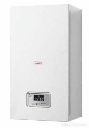 Котел электрический Protherm Скат 9 кВт по цене 43500₽ - Отопительные котлы, фото 0
