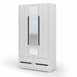 Шкафы, стенки, гарнитуры - Шкаф Валенсия 013, 0