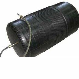 Прочие пневмоинструменты - Аренда пневмозаглушки для труб, 0
