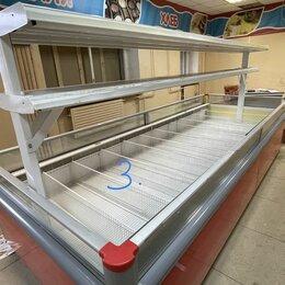 Морозильное оборудование - Бонет морозильный Ариада BH20-375, 0